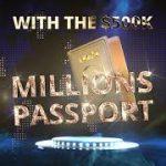 Win The Ultimate Poker Passport Worth $500K!