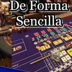 Cómo Jugar Craps – Nivel 2 (Gran 6 y 8, Field, Come, Paño Central) / Casinos JV