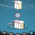 how to make money playing blackjack + how to win at the casino every time