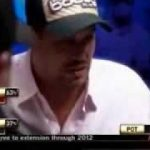 Poker Tips: When not to say ALL IN