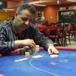 Poker tips con Pengue: il bankroll per giocare cash heads up