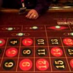 Tip of the Week #10: All About Roulette & the Bets & the Payouts