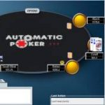 Learn To Play Poker – Part 1: Basic Game Play – No-Limit Texas Hold Em