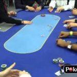 Poker tips con Kanit e Assonapoli: giocare contro i limper