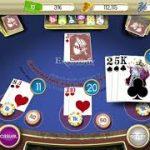 MyVegas Blackjack | Earn Free Comps Vegas