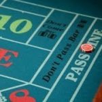 How to Make a Free Odds Bet in Craps | Gambling Tips