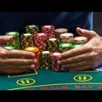 How to Play Baccarat Well