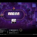 How to Crush Virgin Wild Seat Poker – The Ultimate Soft Money Making Site – Part 1