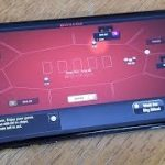 How To Play Texas Holdem On Iphone – Like a Boss! – Fliptroniks.com