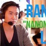 "Randy ""Nanonoko"" Lew Reveals NEW Short Deck Poker Strategies"