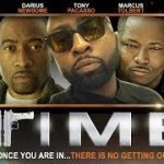 "Once You're In, There's No Way Out – ""Time"" – Full Free Maverick Movie"