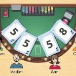 Agile Estimating and Planning: Planning Poker – Mike Cohn