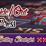 Press Place Bets – Craps Betting Strategy