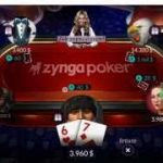 Zynga Poker Texas Holdem – Game – Windows 10