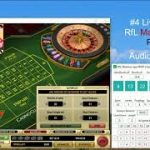 RfL Maximus App PROFI | Casino club #4 new roulette strategy approach | online roulette systems