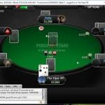 5 Card Draw Poker Strategy – Winning Money at Poker