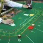 Learn Poker Poker Strategies UK Learn the basics of poker Baccarat.flv