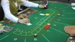 Learn Poker Poker Strategies UK Learn the basics of poker Baccarat.flv