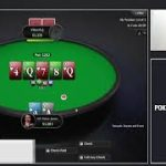 Heads Up Poker Course | Part 1 | An Introduction