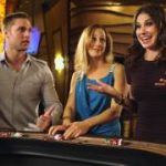 Learn How to Play Craps | Mohegan Sun