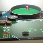 Session #7 of My Craps Strategy Documented