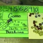 Best Winning Craps System # 3.wmv