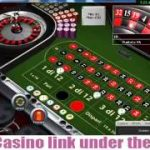 Roulette Strategy 3 triplets! Best tactics and strategy in the casino roulette!