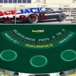 Blackjack Strategy Card Counting