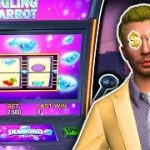 GTA Online's Casino Update Is AWFUL