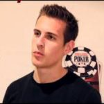 Poker Strategy — Preflop Checklist With Mike 'Timex' McDonald