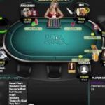 Dewa Poker 100K Fast – Cara Main Dewapoker – Tips