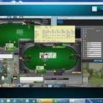 Texas Holdem Micro Stakes Table Selection Overview