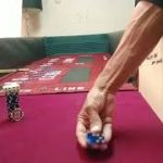 Craps Strategy – Pieces of The Puzzle