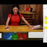 Trick to win baccarat with smart way