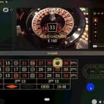 Roulette strategy how to win at roulette