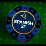 How To Play: Spanish 21