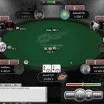 Scam Pokerstars 08 02 2019