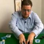 How to Play Texas Holdem Poker : Position Nuance in Texas Holdem Poker