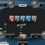 Learn Poker | PLAYS OF THE WEEK EP2 Jan 2013 | Pokernerve