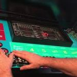 Bonus Craps Hedge ATS Strategy ($100 Chips)