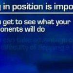 Expert Insight Poker Tip: Using Position in Poker