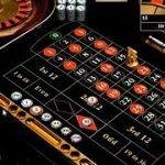 Roulette challenge to win with a low risk strategy. Betting system with 1 color and 2 dozen.