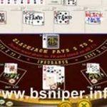 Blackjack Tips : $3000 per day Blackjack Strategy