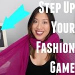 Poker Tip of the Week: Step Up Your Fashion Game