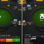 Poker Strategy: Developing Player Reads Part 1/4