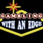 Gambling With an Edge – guest blackjack player, Romes