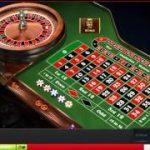 Winning Roulette System!! LADBROKES CASINO. £10 in 3minutes!