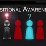 Positional Awareness in Poker: Optimal Poker Strategy
