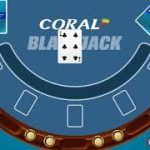Coral Blackjack Tutorial – STAND Outcome – 3B