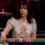 Poker Advanced Guide Texas Holdem Secrets Part 10/11